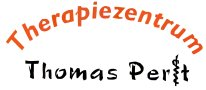 Therapiezentrum Perlt