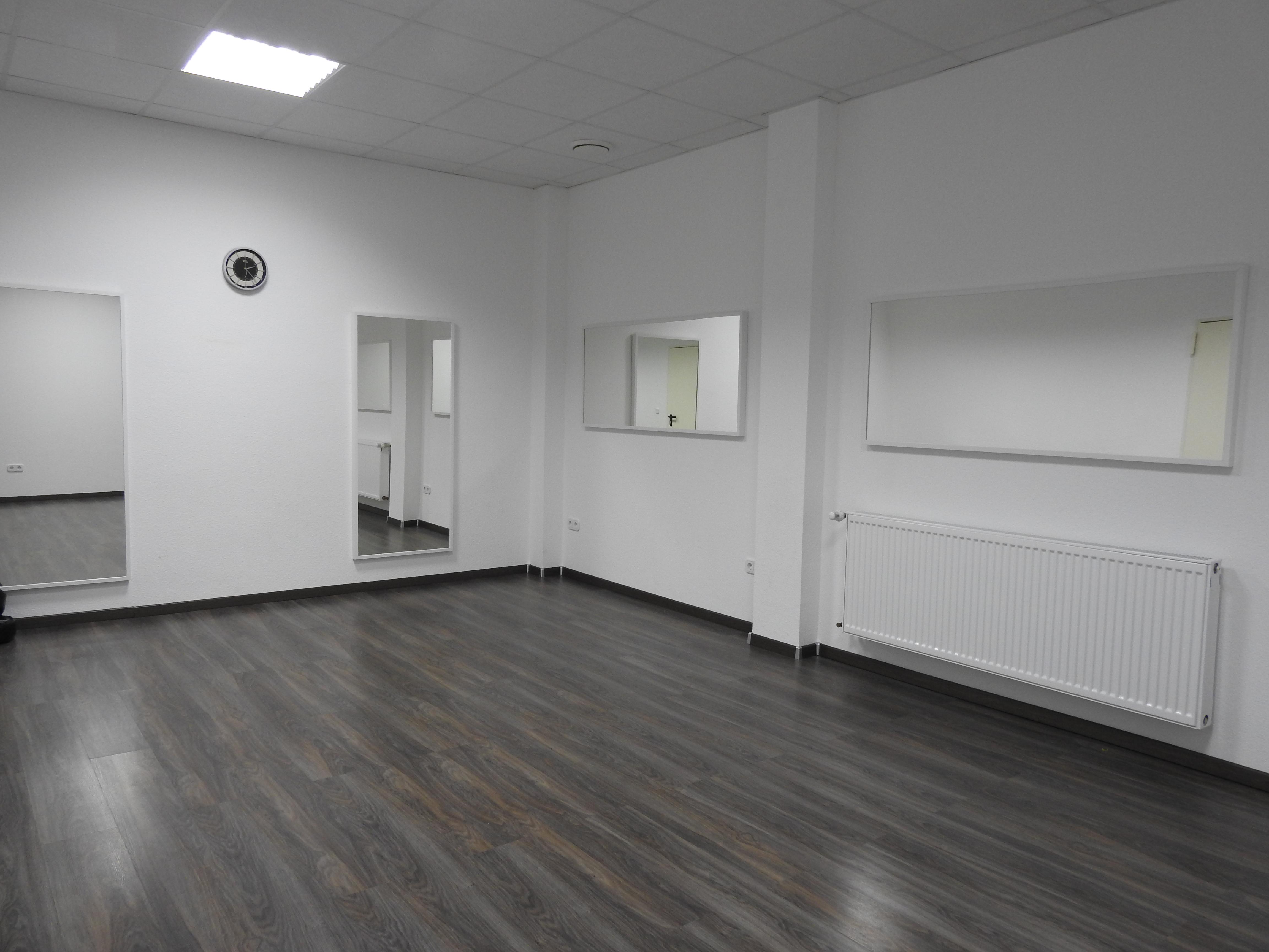 Therapiezentrum (104)