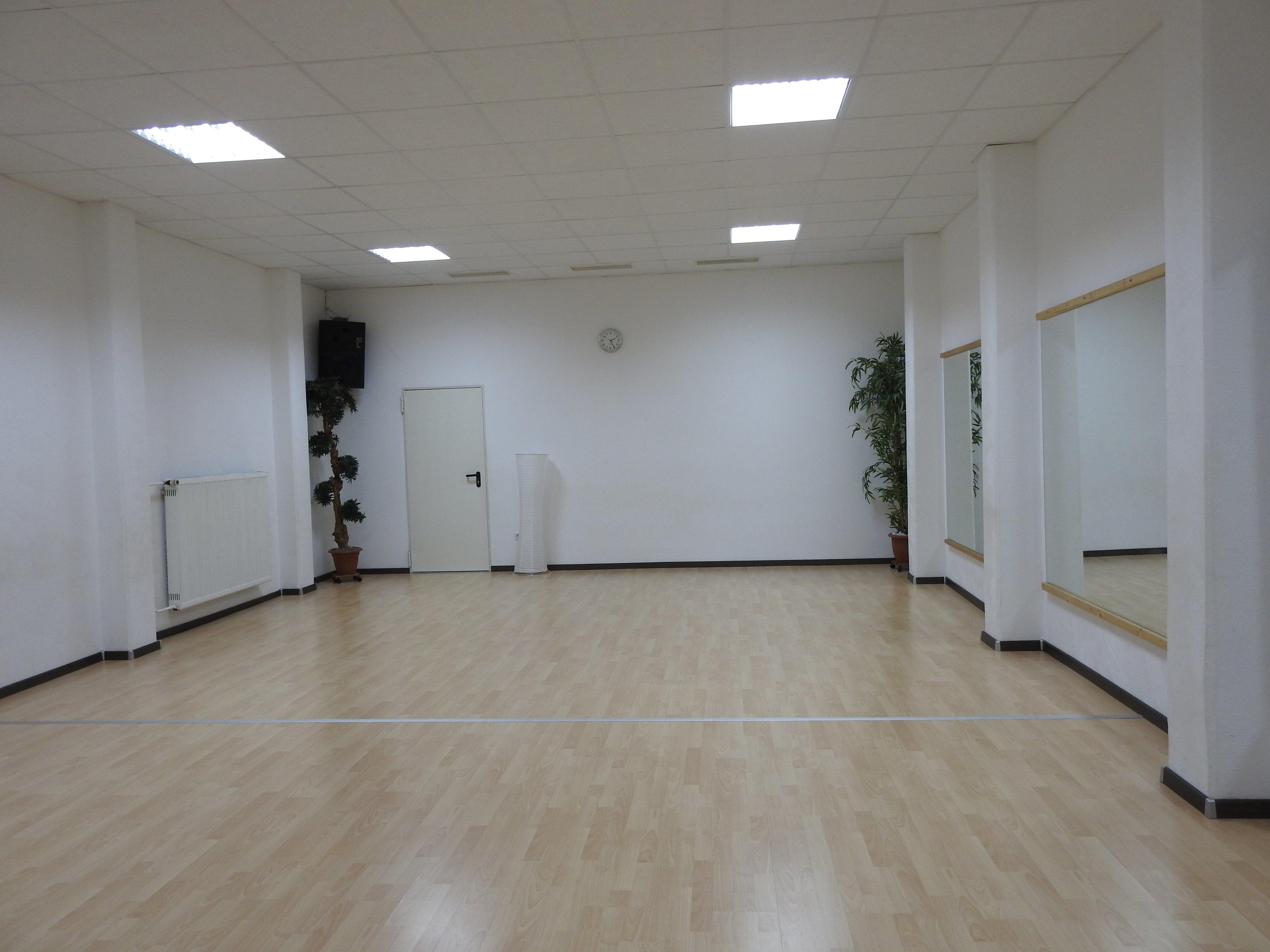 Therapiezentrum (110)