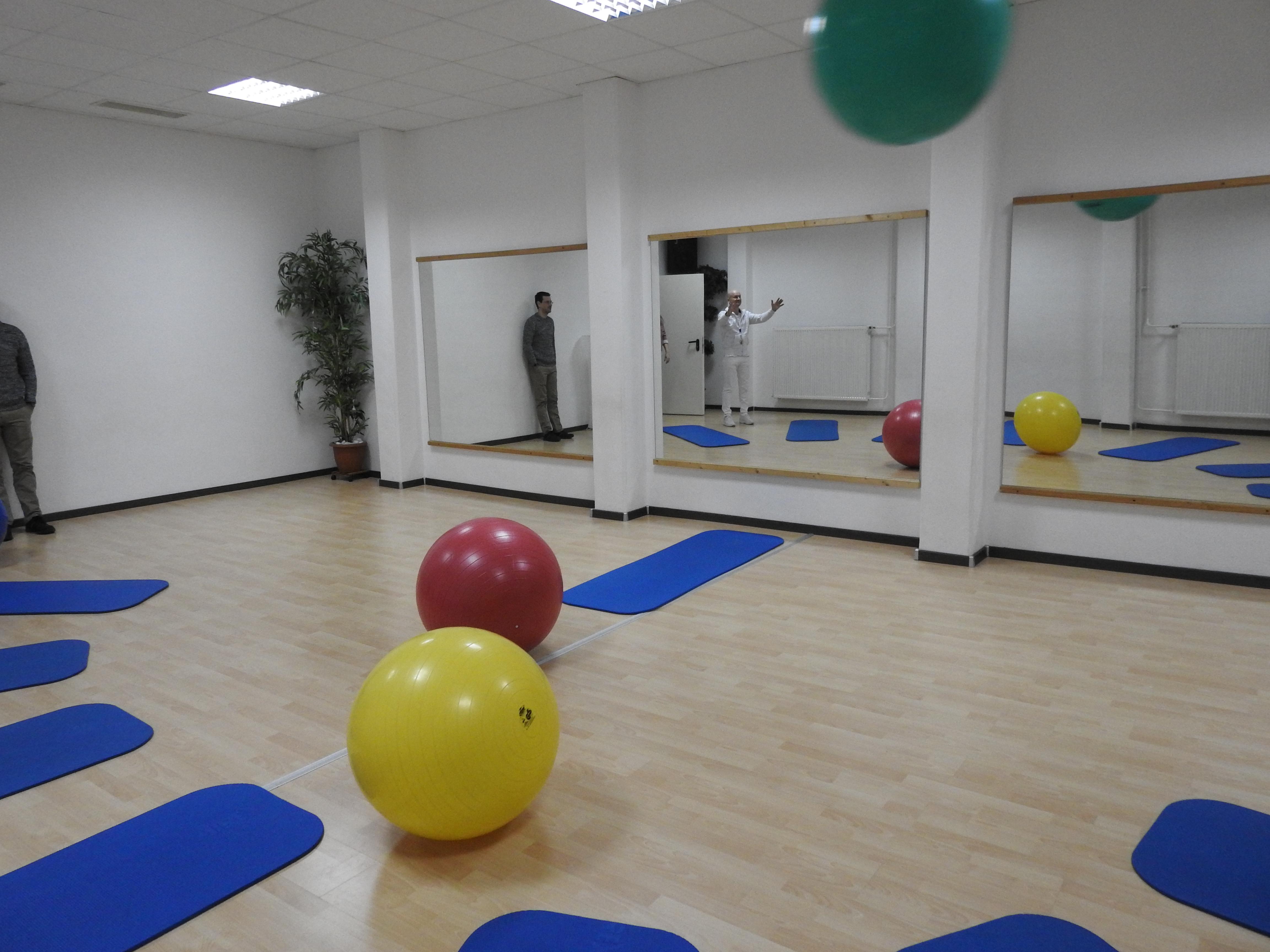 Therapiezentrum (129)