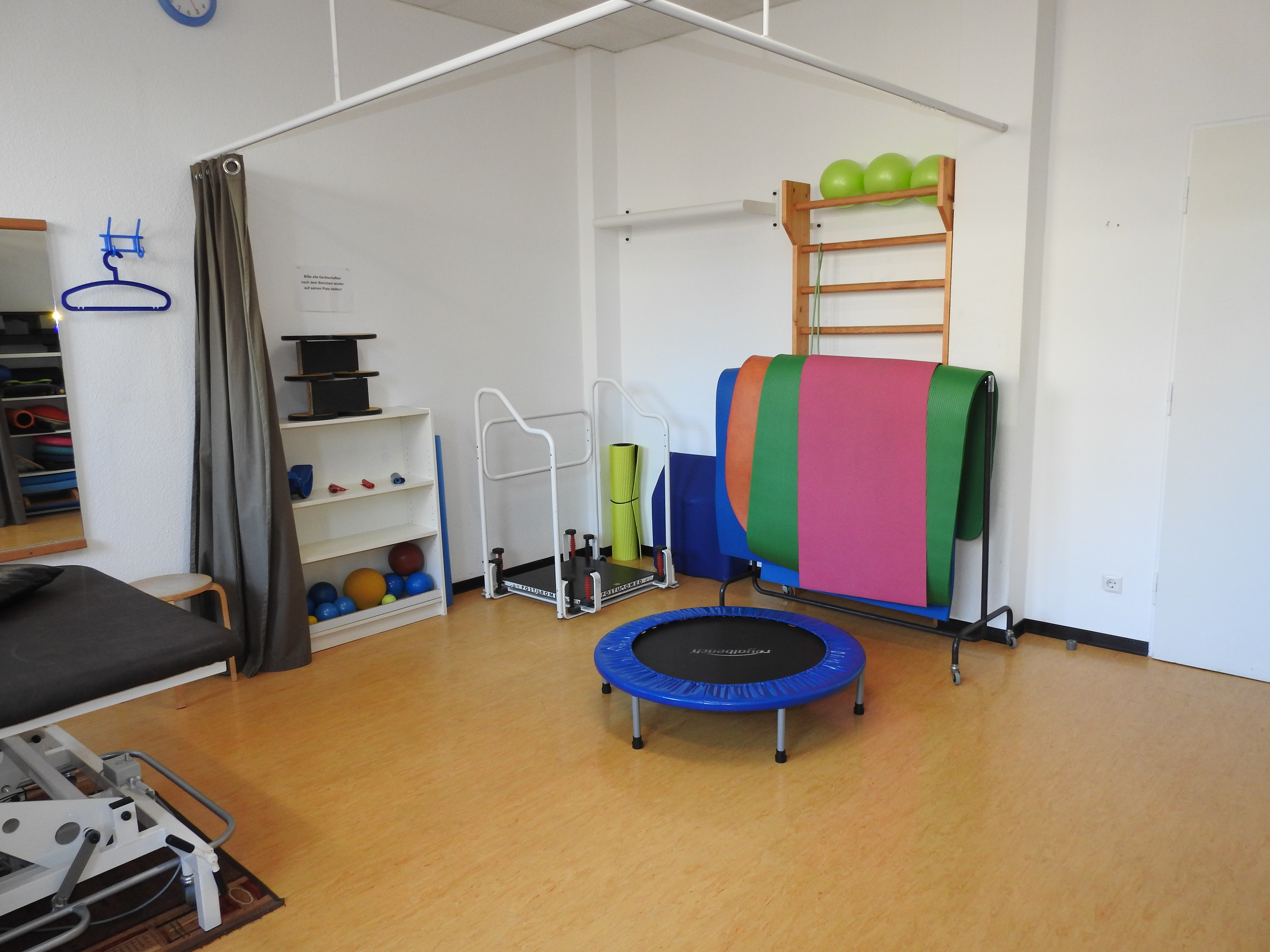 Therapiezentrum (60)