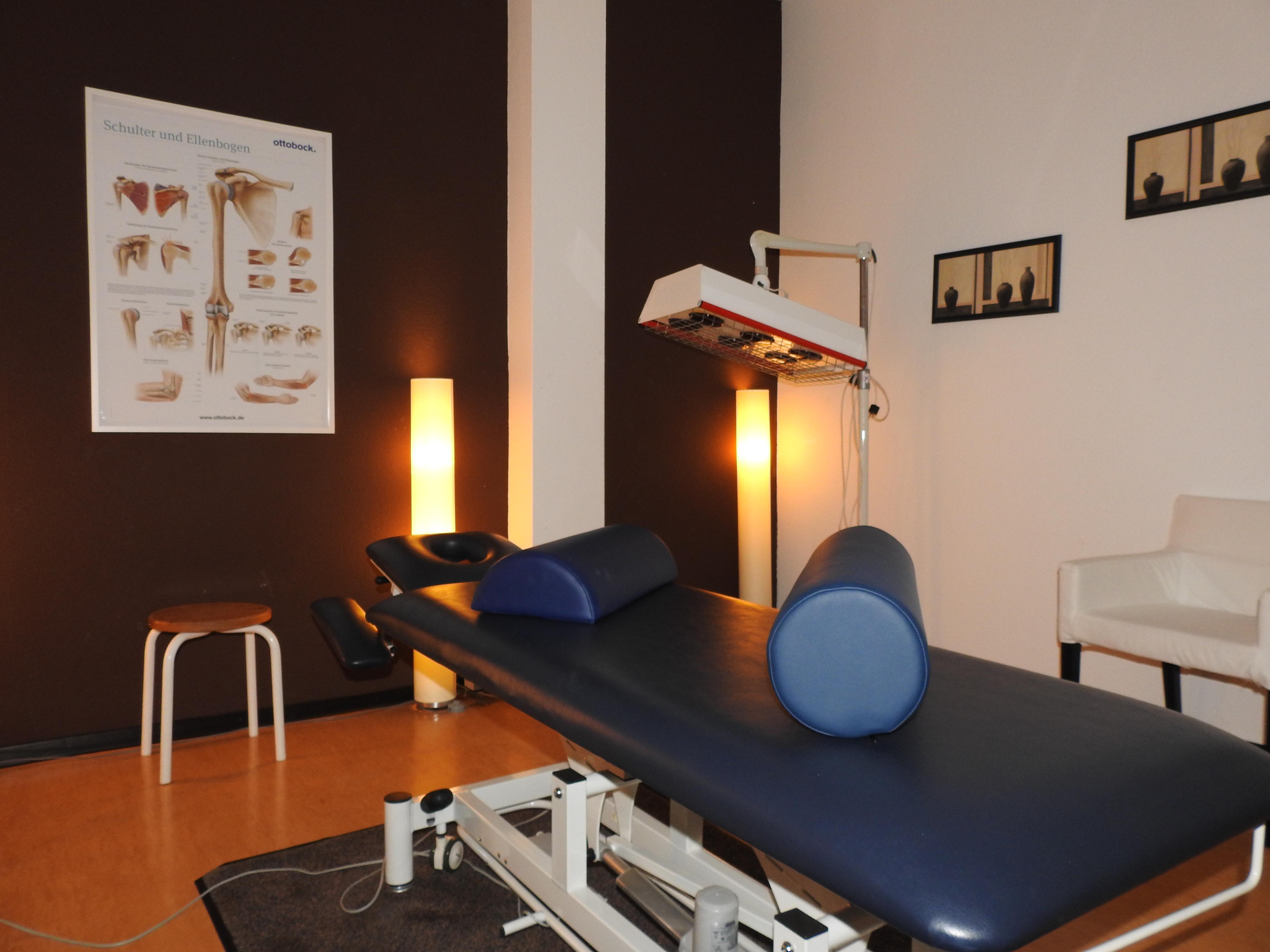 Therapiezentrum (67)